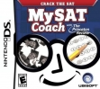 logo Emulators My SAT Coach with the Princeton Review - Crack the